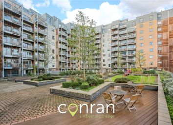 Thumbnail 1 bed flat to rent in Seren Park Gardens, Blackheath