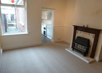 Thumbnail 2 bed property to rent in John Street, Rowley Regis