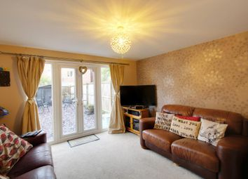 Thumbnail 4 bed terraced house for sale in Leng Drive, Thornbury, Bradford
