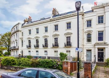 Thumbnail 3 bedroom flat for sale in Montpelier Crescent, Brighton, 7 Dials