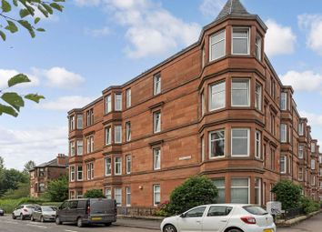 Thumbnail 2 bed flat for sale in Cartside Quadrant, Battlefield