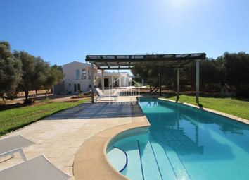 Thumbnail 5 bed cottage for sale in Ciutadella, Ciutadella De Menorca, Balearic Islands, Spain