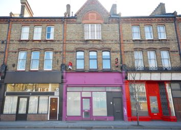 Thumbnail Commercial property for sale in Harrow Road, Maida Hill, London