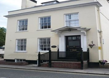 Thumbnail Leisure/hospitality to let in Queen Anne House, Thames Street, Richmond