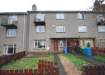 3 bed terraced house to rent in Valley Gardens South, Kirkcaldy KY2