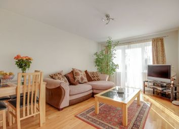 2 bed flat for sale in Southbury Road, Enfield EN1