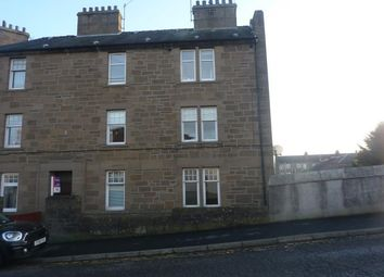 2 bed flat to rent in Claypotts Road, Broughty Ferry, Dundee DD5