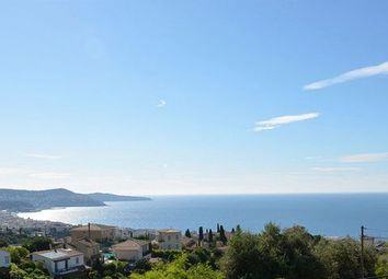 Thumbnail 2 bed apartment for sale in Nice West, Alpes-Maritimes, France
