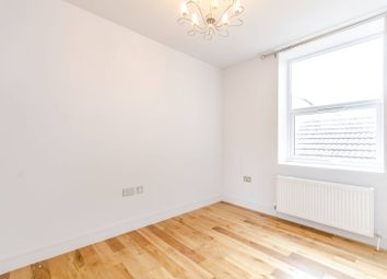 Thumbnail 2 bed flat for sale in Old London Road, Kingston