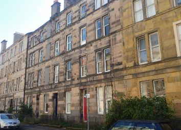 Thumbnail 4 bed flat to rent in Panmure Place, Tollcross, Edinburgh