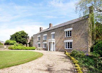 Thumbnail Detached house for sale in Oakey Farm, Moreton Valence, Gloucester