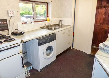 Thumbnail 1 bedroom flat for sale in New Road, Woodston, Peterborough