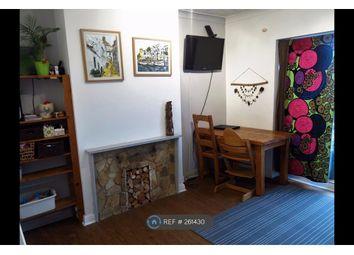 Thumbnail 2 bedroom maisonette to rent in Braemar Avenue, Bexleyheath