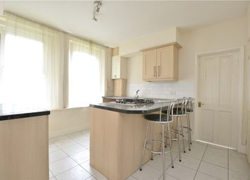 Thumbnail 2 bed maisonette for sale in Purley Downs Road, Purley, Surrey