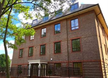 Thumbnail 2 bed flat to rent in Rutland House, Epsom