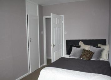 Thumbnail 2 bed flat to rent in Keverne Sqaure, Newcastle Upon Tyne