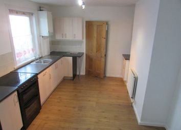 Thumbnail 3 bedroom terraced house to rent in Antony Road, Torpoint