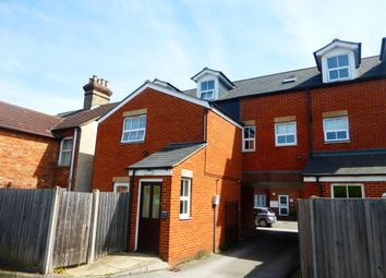 Thumbnail 1 bed flat for sale in College Street, Kempston, Bedford