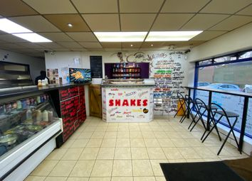 Thumbnail Restaurant/cafe for sale in Sale, Manchester