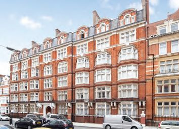 Thumbnail 2 bed flat to rent in Palace Court, Bayswater