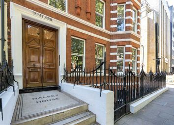 Thumbnail Studio for sale in Red Lion Square, Halsey House, Bloomsbury