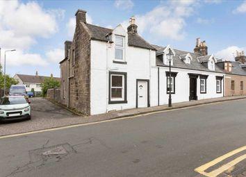 3 bed end terrace house for sale in Maxwelton Avenue, Calderwood, East Kilbride G74