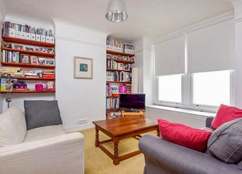 Thumbnail 3 bed terraced house for sale in Fairlight Road, London