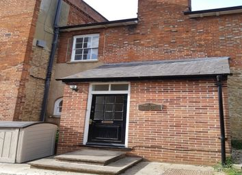 Thumbnail 2 bed property to rent in Bath Street, Abingdon