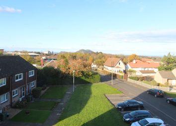 2 bed flat to rent in Lasswade Grove, Gracemount, Edinburgh EH17