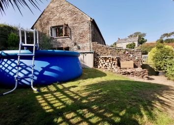Thumbnail 3 bed semi-detached house for sale in Sherford, Kingsbridge