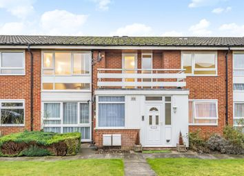 Thumbnail 3 bed maisonette to rent in Hardwick Court, Stanmore