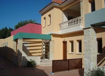 Thumbnail 2 bedroom maisonette for sale in Ayia Fyla, Limassol (City), Limassol, Cyprus