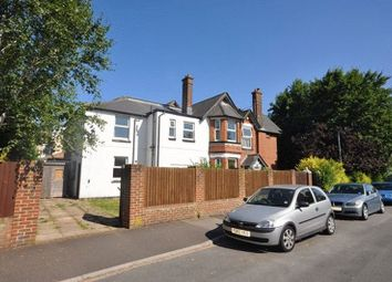 6 bed semi-detached house to rent in Landguard Road, Southampton SO15
