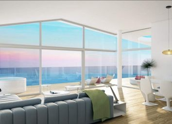 Thumbnail 3 bed penthouse for sale in Benalmadena, Malaga, Spain