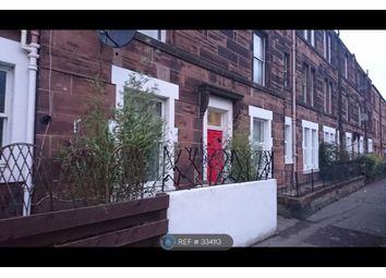 Thumbnail 1 bedroom flat to rent in Piersfield Grove, Edinburgh