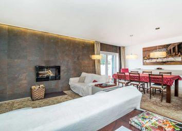 Thumbnail 4 bed villa for sale in Bonfim, Bonfim, Porto