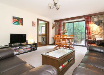Thumbnail 2 bedroom flat for sale in 50/10 Coltbridge Avenue, Edinburgh