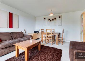 Eluna Apartments, 4 Wapping Lane, London E1W. 1 bed flat