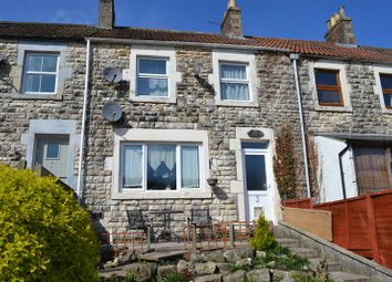 Thumbnail 3 bed terraced house for sale in Hope Terrace, Midsomer Norton, Radstock