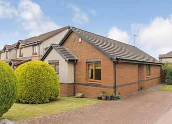 Thumbnail 3 bed bungalow for sale in Pretoria Court, Lindsayfield, East Kilbride, South Lanarkshire