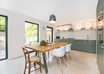 3 bed property for sale in Rockells Place, East Dulwich, London SE22