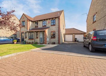 3 bed semi-detached house for sale in Argus Court, Bedminster, Bristol BS3
