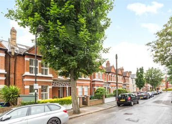4 bed terraced house for sale in Brookfield Road, Chiswick W4