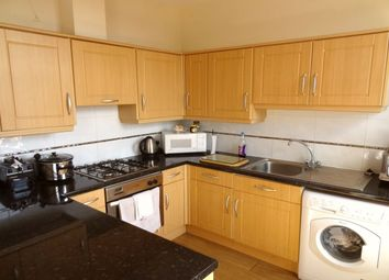 Thumbnail 1 bed flat for sale in Walton Street, Colne