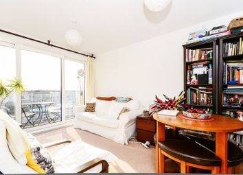 Thumbnail 1 bedroom flat for sale in Tarves Way, Greenwich