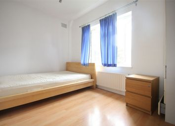 Thumbnail 3 bedroom flat to rent in Carmel Court, Kings Drive, Wembley, Greater London