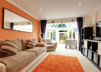Thumbnail 3 bedroom detached house to rent in Albany Road, Enfield