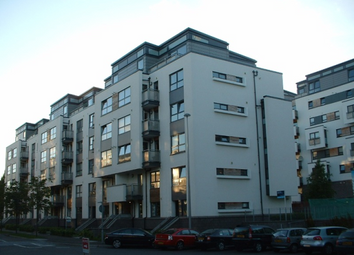 Thumbnail 2 bed flat to rent in Waterfront Park, Granton, Edinburgh, 1Fg