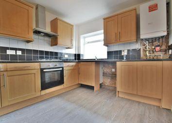 4 bed terraced house to rent in Bridge Road, Uxbridge UB8