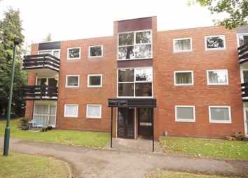 2 bed flat for sale in Wake Green Park, Moseley, Birmingham B13